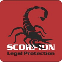 Scorpion Legal offers Legal Aid and Protection